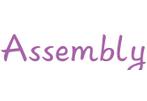 Assembly 在线工具