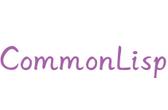 CommonLisp 在线工具