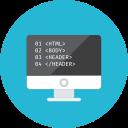 HTML 编码/解码工具