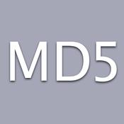 MD5 加密工具
