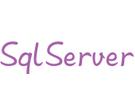 MS SQL Server 在线工具