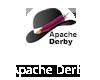 Apache Derby教程