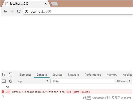 模块Webpack输出