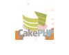 CakePHP教程