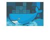 Docker教程