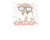 EmberJS教程