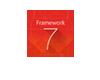 Framework7 教程