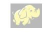 Hadoop教程