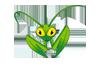 Mantis教程