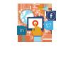 在线营销教程