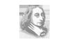 Pascal编程教程