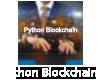 区块链(Python)教程