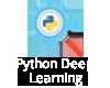 Python深度学习教程