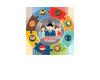 SAP CRM教程