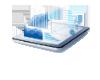 SAP IDT教程