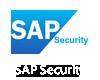 SAP安全性教程