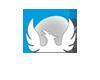 SAP UI5教程