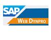 SAP Web Dynpro教程