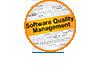 软件质量管理教程