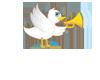 Twitter营销教程