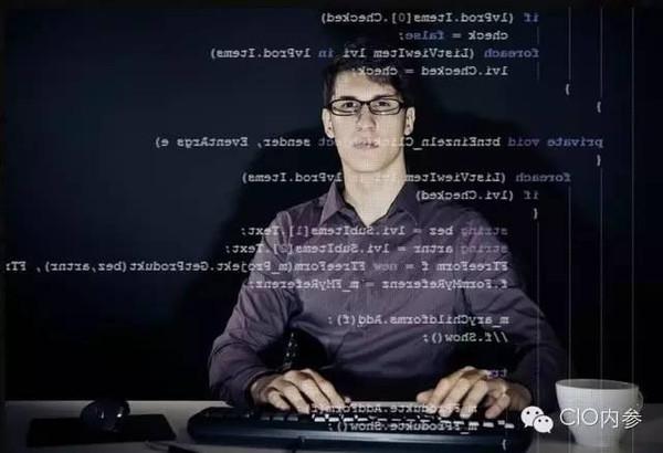 12本大神级程序员必读书籍